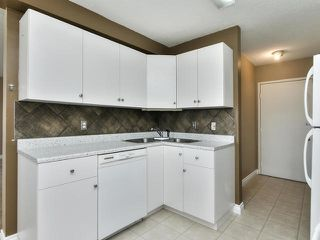 Photo 7: 103 14520 52 Street in Edmonton: Zone 02 Condo for sale : MLS®# E4217499