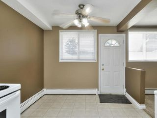 Photo 2: 103 14520 52 Street in Edmonton: Zone 02 Condo for sale : MLS®# E4217499