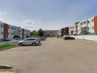 Photo 39: 103 14520 52 Street in Edmonton: Zone 02 Condo for sale : MLS®# E4217499