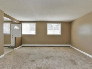 Photo 17: 103 14520 52 Street in Edmonton: Zone 02 Condo for sale : MLS®# E4217499