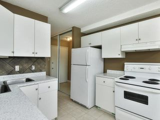 Photo 8: 103 14520 52 Street in Edmonton: Zone 02 Condo for sale : MLS®# E4217499
