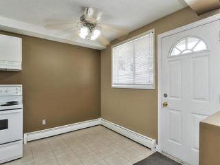 Photo 4: 103 14520 52 Street in Edmonton: Zone 02 Condo for sale : MLS®# E4217499