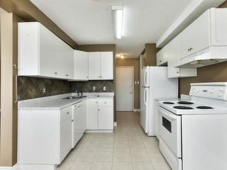 Photo 5: 103 14520 52 Street in Edmonton: Zone 02 Condo for sale : MLS®# E4217499