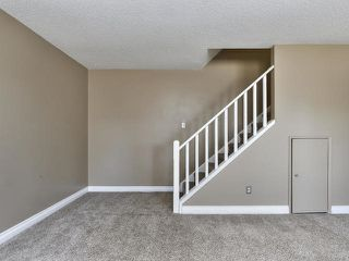 Photo 19: 103 14520 52 Street in Edmonton: Zone 02 Condo for sale : MLS®# E4217499