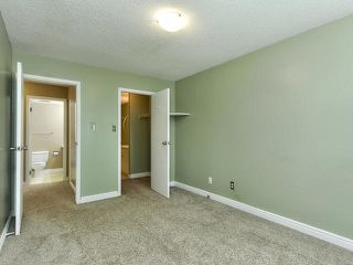 Photo 25: 103 14520 52 Street in Edmonton: Zone 02 Condo for sale : MLS®# E4217499