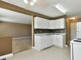 Photo 6: 103 14520 52 Street in Edmonton: Zone 02 Condo for sale : MLS®# E4217499