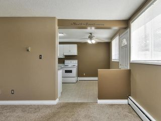 Photo 16: 103 14520 52 Street in Edmonton: Zone 02 Condo for sale : MLS®# E4217499