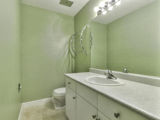 Photo 27: 103 14520 52 Street in Edmonton: Zone 02 Condo for sale : MLS®# E4217499