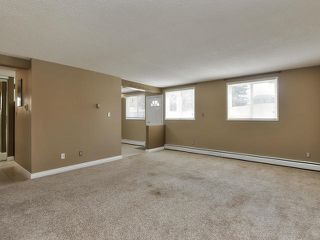 Photo 15: 103 14520 52 Street in Edmonton: Zone 02 Condo for sale : MLS®# E4217499