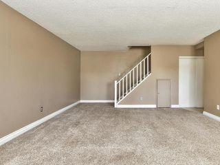 Photo 13: 103 14520 52 Street in Edmonton: Zone 02 Condo for sale : MLS®# E4217499