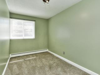 Photo 30: 103 14520 52 Street in Edmonton: Zone 02 Condo for sale : MLS®# E4217499