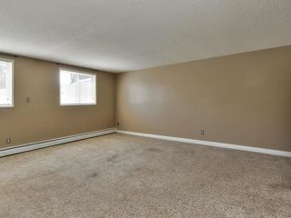 Photo 18: 103 14520 52 Street in Edmonton: Zone 02 Condo for sale : MLS®# E4217499