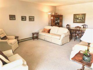 Photo 1: 302 1725 Cedar Hill Cross Rd in : SE Mt Tolmie Condo for sale (Saanich East)  : MLS®# 859028
