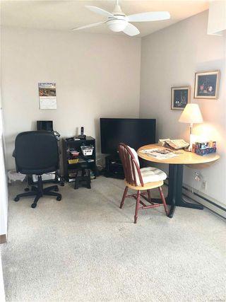 Photo 5: 302 1725 Cedar Hill Cross Rd in : SE Mt Tolmie Condo for sale (Saanich East)  : MLS®# 859028