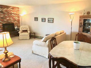 Photo 3: 302 1725 Cedar Hill Cross Rd in : SE Mt Tolmie Condo for sale (Saanich East)  : MLS®# 859028