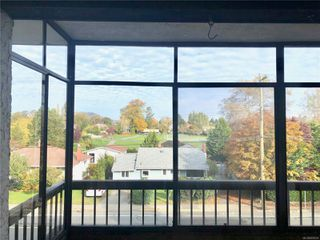 Photo 9: 302 1725 Cedar Hill Cross Rd in : SE Mt Tolmie Condo for sale (Saanich East)  : MLS®# 859028
