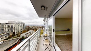 """Photo 4: 906 2788 PRINCE EDWARD Street in Vancouver: Mount Pleasant VE Condo for sale in """"UPTOWN BY CONCORD PACIFIC"""" (Vancouver East)  : MLS®# R2517800"""