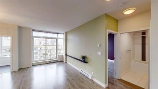 """Photo 11: 906 2788 PRINCE EDWARD Street in Vancouver: Mount Pleasant VE Condo for sale in """"UPTOWN BY CONCORD PACIFIC"""" (Vancouver East)  : MLS®# R2517800"""