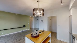 """Photo 7: 906 2788 PRINCE EDWARD Street in Vancouver: Mount Pleasant VE Condo for sale in """"UPTOWN BY CONCORD PACIFIC"""" (Vancouver East)  : MLS®# R2517800"""