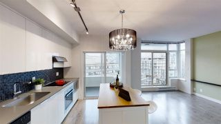 """Photo 8: 906 2788 PRINCE EDWARD Street in Vancouver: Mount Pleasant VE Condo for sale in """"UPTOWN BY CONCORD PACIFIC"""" (Vancouver East)  : MLS®# R2517800"""