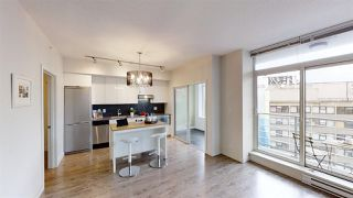 """Photo 5: 906 2788 PRINCE EDWARD Street in Vancouver: Mount Pleasant VE Condo for sale in """"UPTOWN BY CONCORD PACIFIC"""" (Vancouver East)  : MLS®# R2517800"""