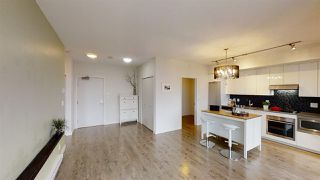 """Photo 10: 906 2788 PRINCE EDWARD Street in Vancouver: Mount Pleasant VE Condo for sale in """"UPTOWN BY CONCORD PACIFIC"""" (Vancouver East)  : MLS®# R2517800"""