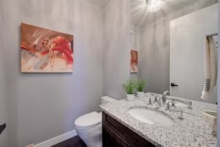 Photo 16: 3931 KENNEDY Crescent in Edmonton: Zone 56 House for sale : MLS®# E4224822