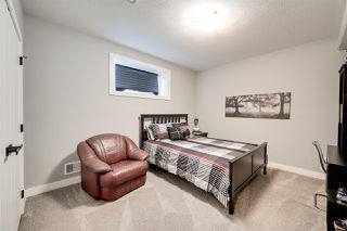 Photo 40: 3931 KENNEDY Crescent in Edmonton: Zone 56 House for sale : MLS®# E4224822