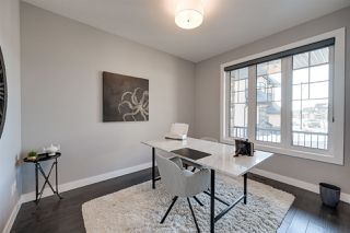 Photo 18: 3931 KENNEDY Crescent in Edmonton: Zone 56 House for sale : MLS®# E4224822