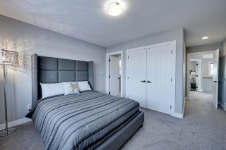Photo 29: 3931 KENNEDY Crescent in Edmonton: Zone 56 House for sale : MLS®# E4224822