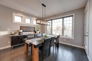 Photo 15: 3931 KENNEDY Crescent in Edmonton: Zone 56 House for sale : MLS®# E4224822