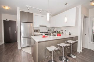 Photo 1: 1901 3080 LINCOLN Avenue in Coquitlam: North Coquitlam Condo for sale : MLS®# R2528511