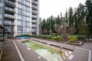 Photo 16: 1901 3080 LINCOLN Avenue in Coquitlam: North Coquitlam Condo for sale : MLS®# R2528511