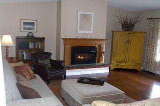 Photo 9: 2 Park Lane in Ramara: House (Bungalow) for sale (X17: ANTEN MILLS)  : MLS®# X1724981