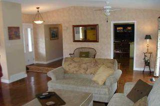 Photo 5: 2 Park Lane in Ramara: House (Bungalow) for sale (X17: ANTEN MILLS)  : MLS®# X1724981