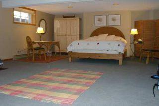 Photo 7: 2 Park Lane in Ramara: House (Bungalow) for sale (X17: ANTEN MILLS)  : MLS®# X1724981