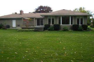 Photo 2: 2 Park Lane in Ramara: House (Bungalow) for sale (X17: ANTEN MILLS)  : MLS®# X1724981