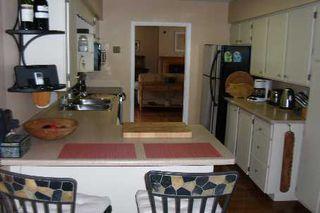 Photo 4: 2 Park Lane in Ramara: House (Bungalow) for sale (X17: ANTEN MILLS)  : MLS®# X1724981