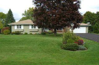 Photo 1: 2 Park Lane in Ramara: House (Bungalow) for sale (X17: ANTEN MILLS)  : MLS®# X1724981
