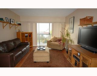 "Photo 2: 106 230 MOWAT Street in New Westminster: Uptown NW Condo for sale in ""HILLPOINTE"" : MLS®# V802936"