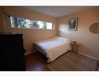 "Photo 5: 106 230 MOWAT Street in New Westminster: Uptown NW Condo for sale in ""HILLPOINTE"" : MLS®# V802936"