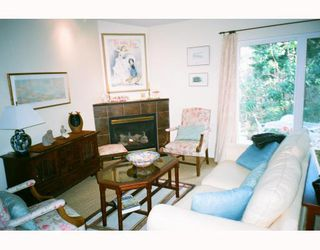 Photo 3: 309 1585 FIELD Road in Sechelt: Sechelt District Townhouse for sale (Sunshine Coast)  : MLS®# V807229