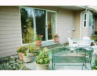 Photo 2: 309 1585 FIELD Road in Sechelt: Sechelt District Townhouse for sale (Sunshine Coast)  : MLS®# V807229