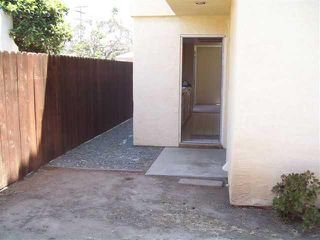 Photo 7: CHULA VISTA House for sale : 3 bedrooms : 556 Glover
