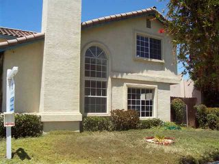 Photo 2: CHULA VISTA House for sale : 3 bedrooms : 556 Glover