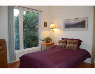 """Photo 6: 80 W 20TH Avenue in Vancouver: Cambie House for sale in """"CAMBIE"""" (Vancouver West)  : MLS®# V811919"""