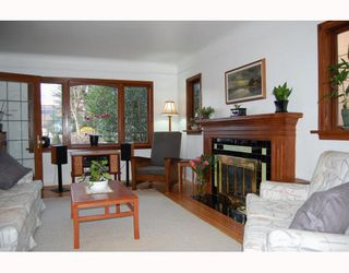 """Photo 2: 80 W 20TH Avenue in Vancouver: Cambie House for sale in """"CAMBIE"""" (Vancouver West)  : MLS®# V811919"""