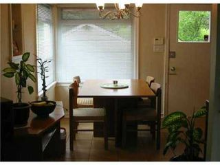 """Photo 4: 910 CHILLIWACK Street in New Westminster: The Heights NW House for sale in """"The Heights"""" : MLS®# V827482"""