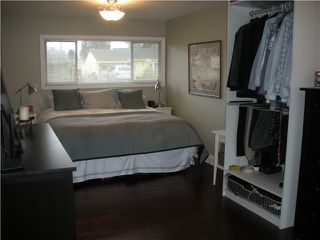 "Photo 8: 1397 COTTONWOOD in North Vancouver: Norgate House for sale in ""Norgate"" : MLS®# V864616"