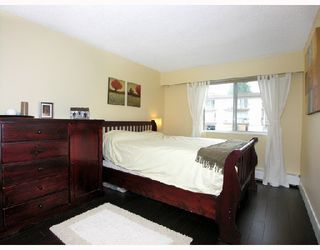 "Photo 5: 306 1011 4TH Avenue in New_Westminster: Uptown NW Condo for sale in ""CRESTWELL MANOR"" (New Westminster)  : MLS®# V718301"